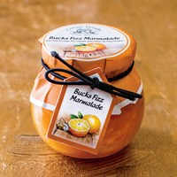 Cottage Delight Christmas Foods - Bucks Fizz Marmalade (000043)