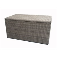Firmans Corfu Cushion Box - W120 X D90 X H85 (499225)
