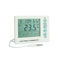 Gardman Digital Max/Min In/Out Thermometer (16045)