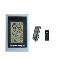 Gardman Digital Weather Station (16046)