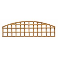 Grange 0.57m Dome Trellis (Dtt110) DIRECT DISPATCH