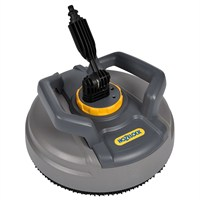 Hozelock Pico Power Patio Cleaner (7922 0000)