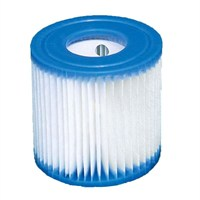 Intex Swimming Pool Maintenance - Filter Cartridge H (29007)