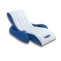 Intex Lounger - Floating Recliner Lounge (58868EU)