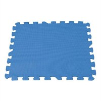 Intex Interlocking Padded Floor Protector (29081)