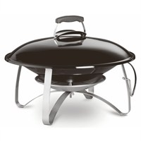 Weber Fireplace (2750) Barbecue Firepit