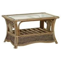 Westbury Coffee Table