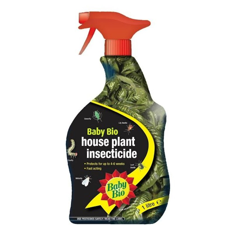 Insecticide For Plants | www.imgkid.com - The Image Kid ... Insecticide For Plants
