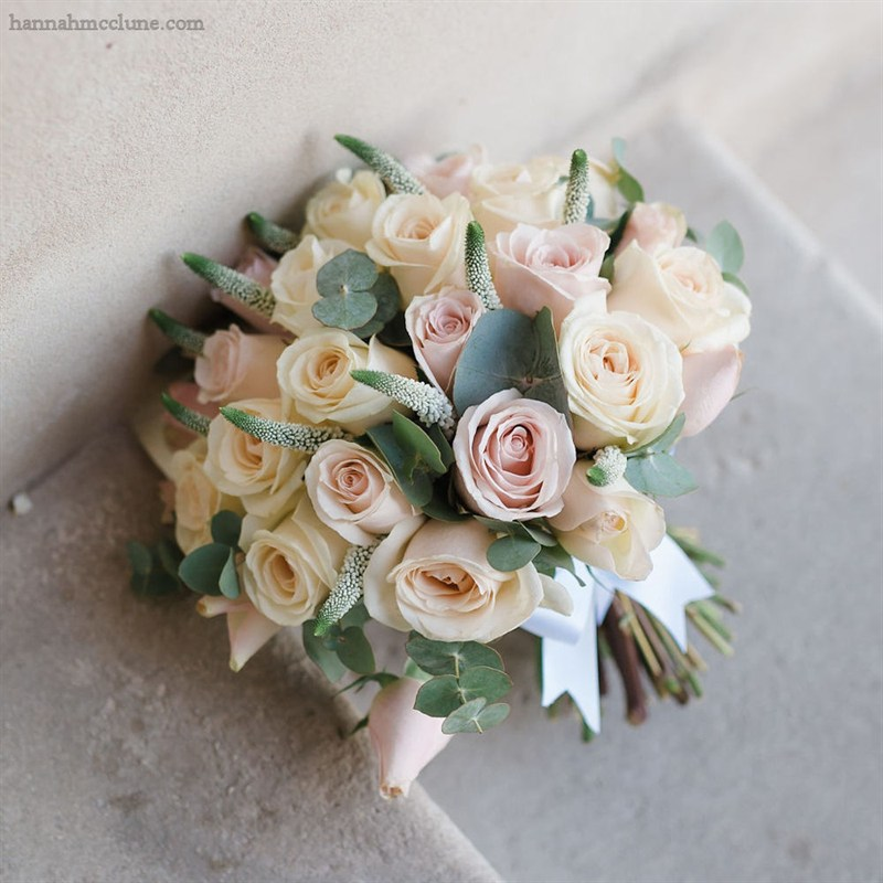 Wedding flowers wedding bouquets junglespirit Image collections