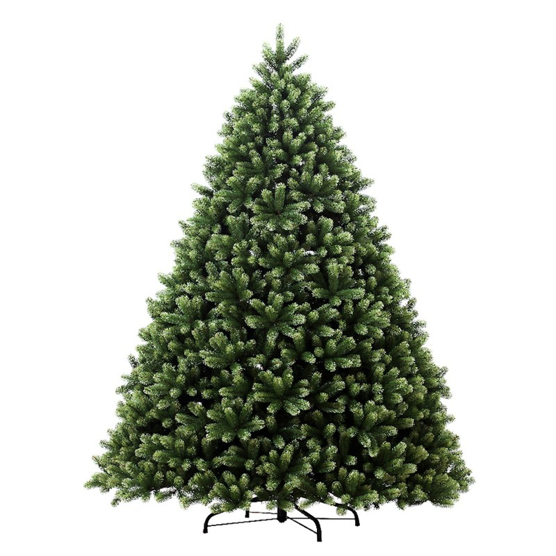 Large Christmas Tree Stand