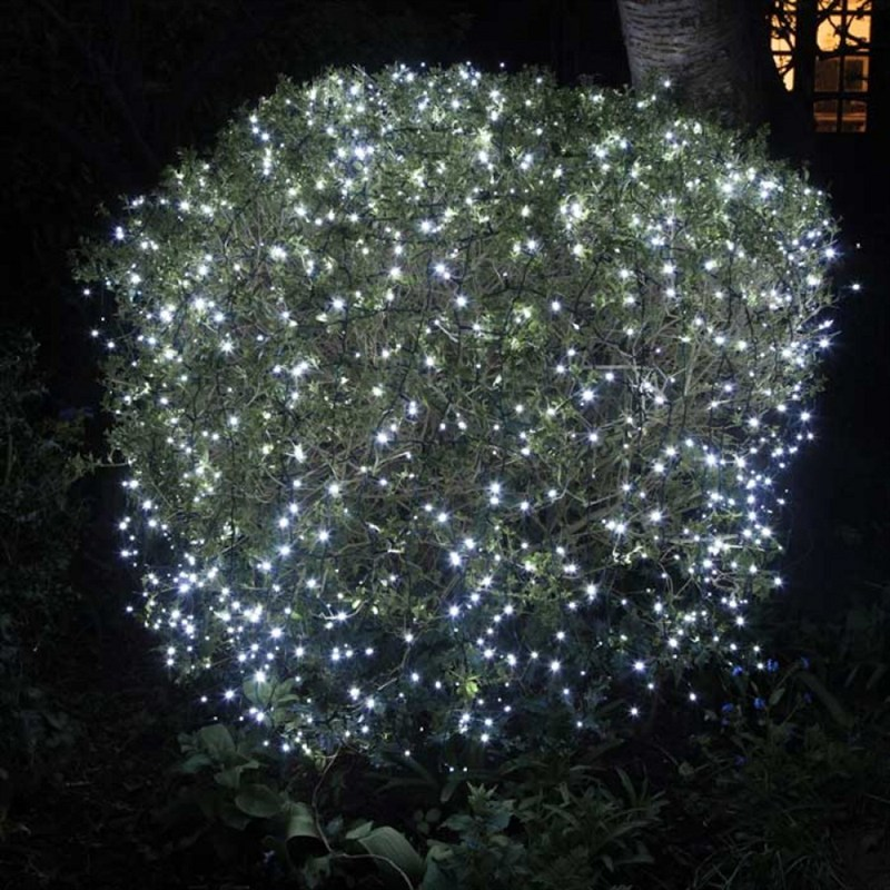 noma 24 outdoor battery operated led christmas lights. noma 360 fit \u0026 forget white cluster lights battery christmas (6816010gw) 24 outdoor operated led l