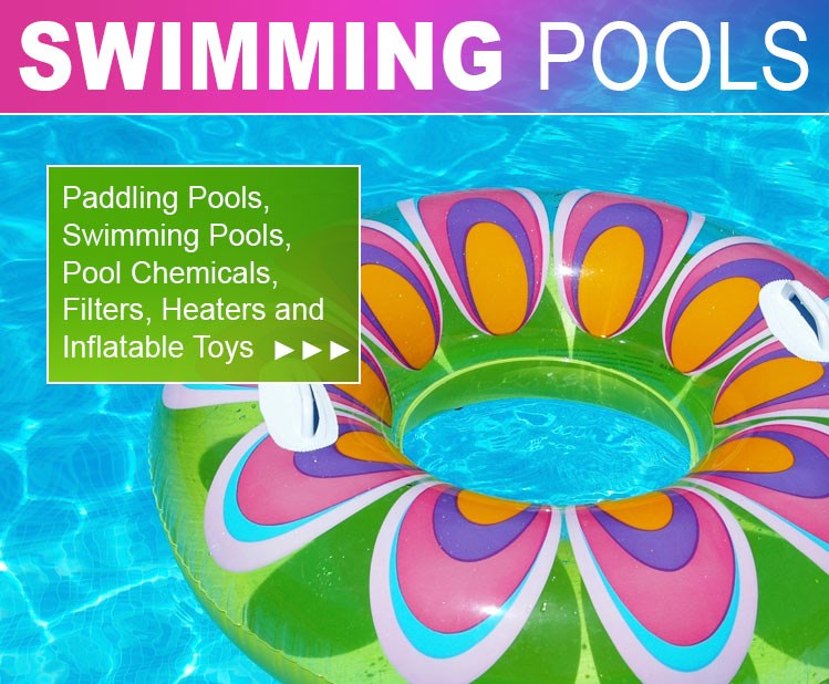 swimming_pools_2017_HP_ad