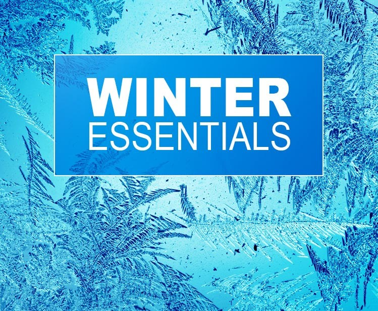 winter_essentials_040117