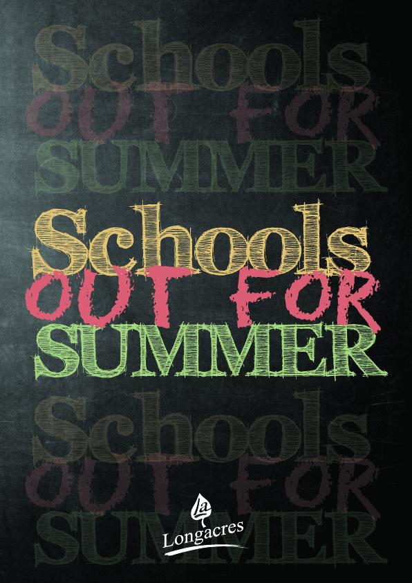SchoolsOut_2016_A4-01