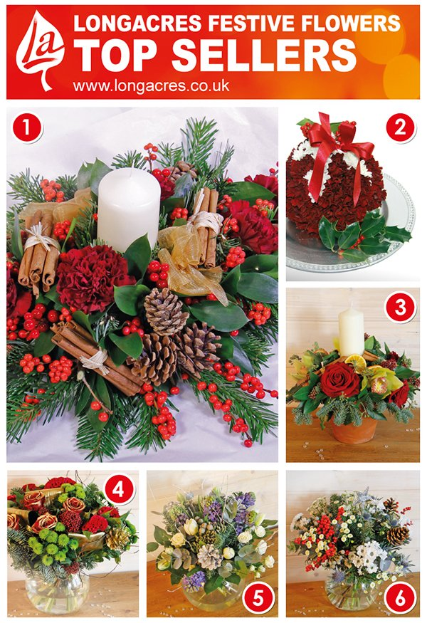 Christmas_Top6sellers_A5Flyer_2015