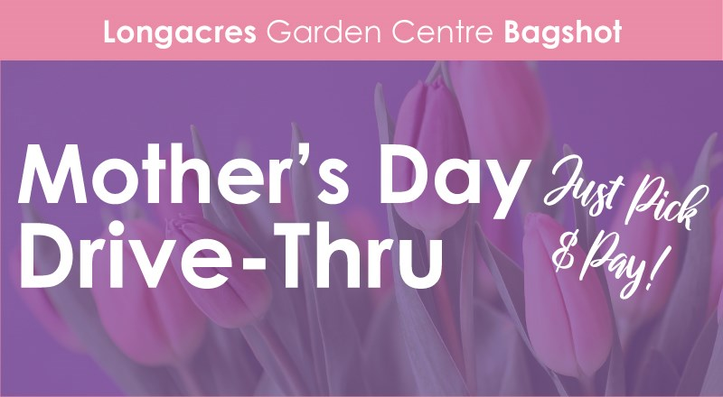 Bagshot-Mothers-Day-Top-Drive-Thru-Blog-Header-2019.jpg