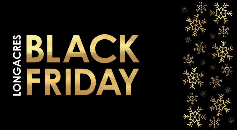 BlackFriday_Blog_Headers_800x440_2017.jpg