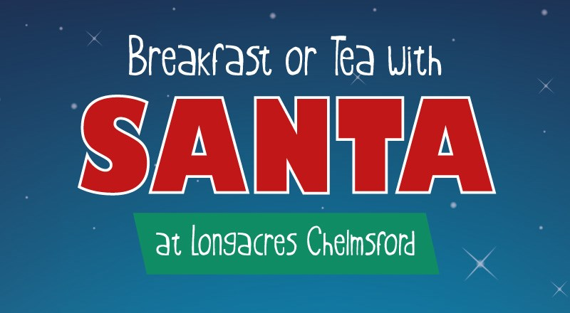 Breakfast-or-Tea-With-Santa-blog-header-2019.jpg