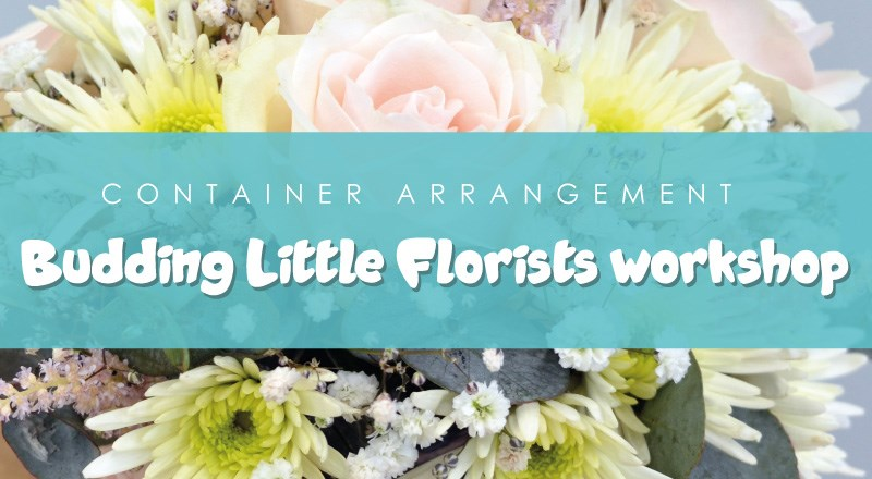 Budding-Florists-Bagshot-July-Blog-Header-2019.jpg