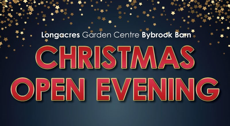 Bybrook-Christmas-Open-Evening-Blog-Header-2019.jpg