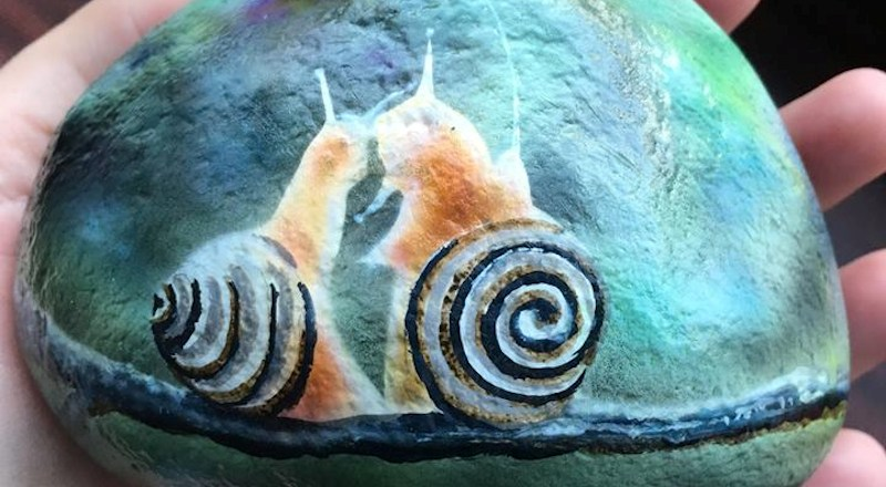 Painted_Snail_Comp_2018-header.jpg