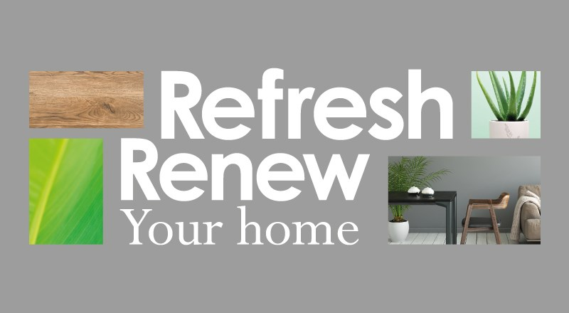 Refresh-Renew-blog-header-2019.jpg
