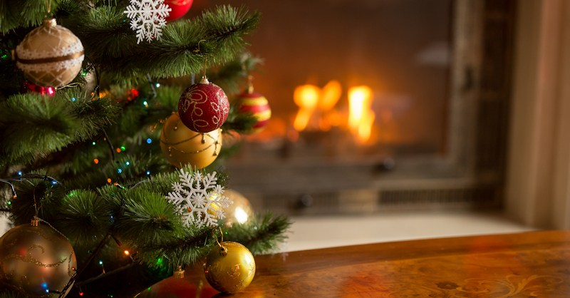 Share_Christmas_Tree_2017-header.jpg