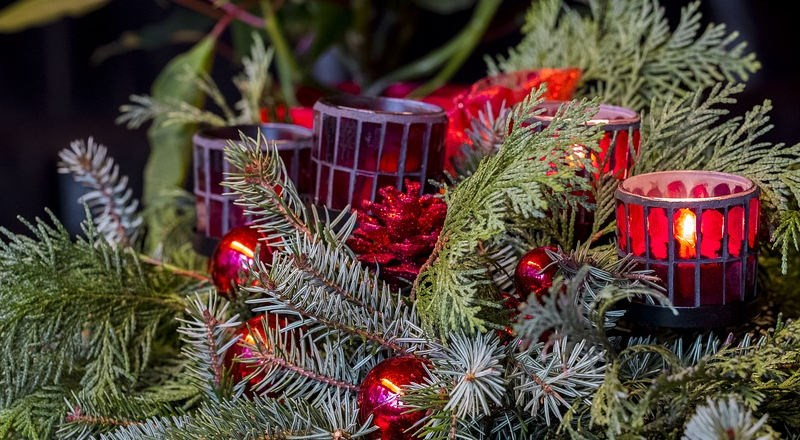 christmas-floristry-events-at-longacres-bagshot-2019.jpg