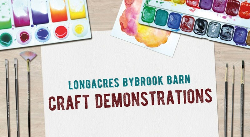 craft-events-at-longacres-bybrook-barn-in-2018v2.jpg