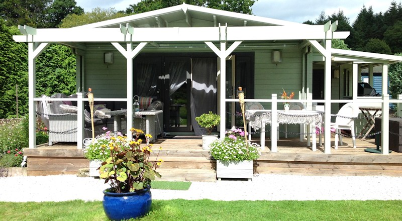 creative-living-at-longacres-garden-centre-bagshot.jpg