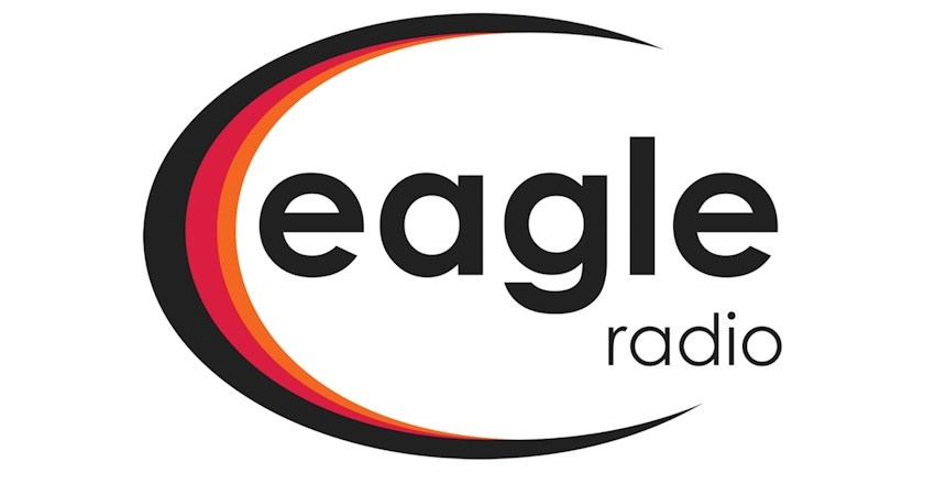 eagle_radio_coming_at_longacres_2.jpg