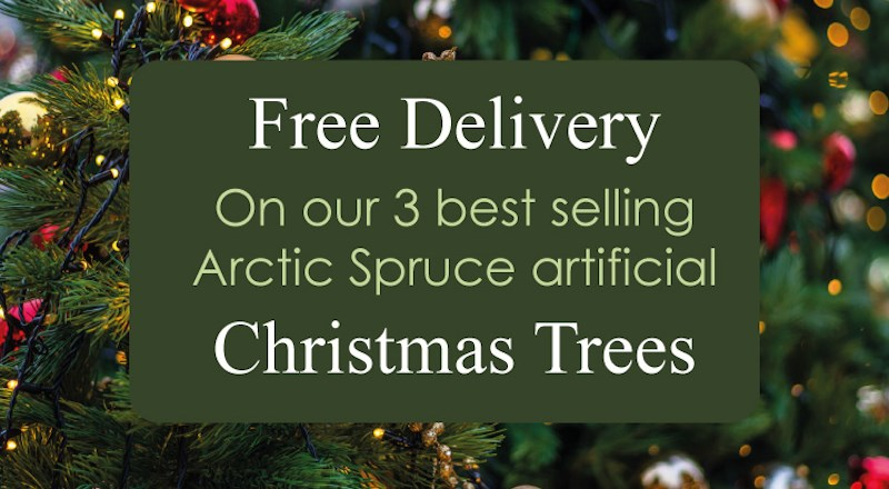 free-delivery-on-our-best-selling-artificial-christmas-tree.jpg