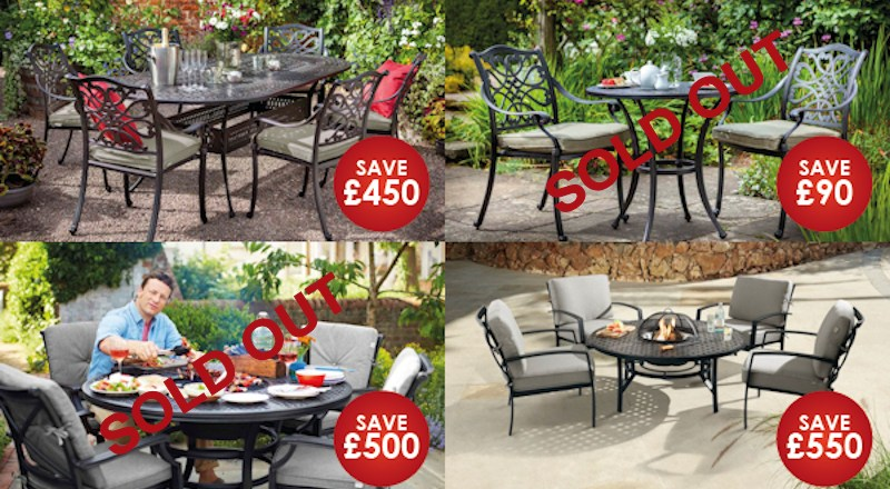 furniture-sale-longacres-bagshot-2017-update-210717-3.jpg