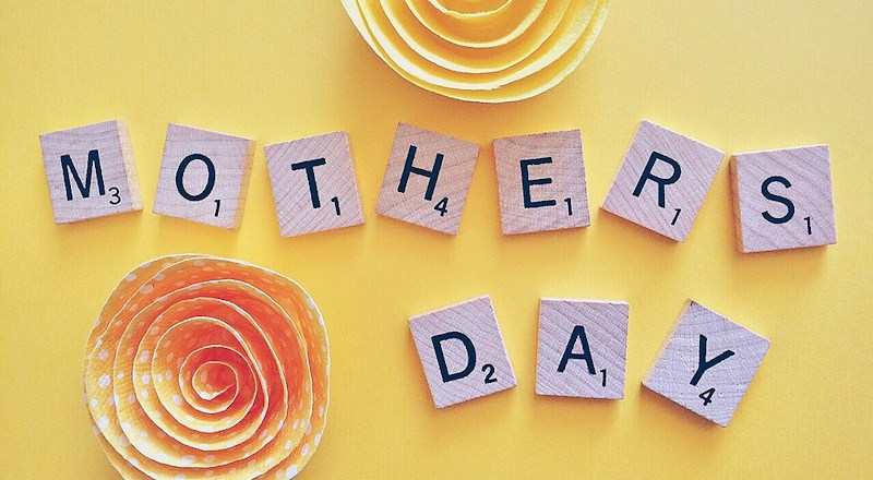 mothers-day-2018-is-this-sunday.jpg