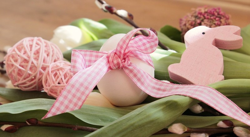 save-25-off-easter-2018-decorations-in-store-whilst-stocks-last.jpg