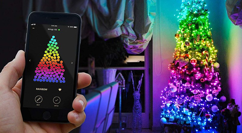 twinkly-app-controlled-christmas-lights-new-for-2018.jpg