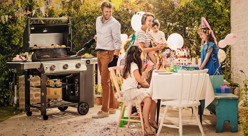 weber-world-launch-spring-bbq-event-saturday-17th-march-2.jpg