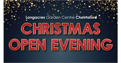 Chelmsford-Christmas-Open-Evening-Blog-Header-2019.jpg