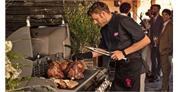 bbq-courses-certified-by-weber-cooking-events-at-longacres-bagshot.jpg