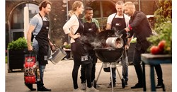 weber-bbq-course-and-cooking-event-certified-by-weber-2019-header.jpg