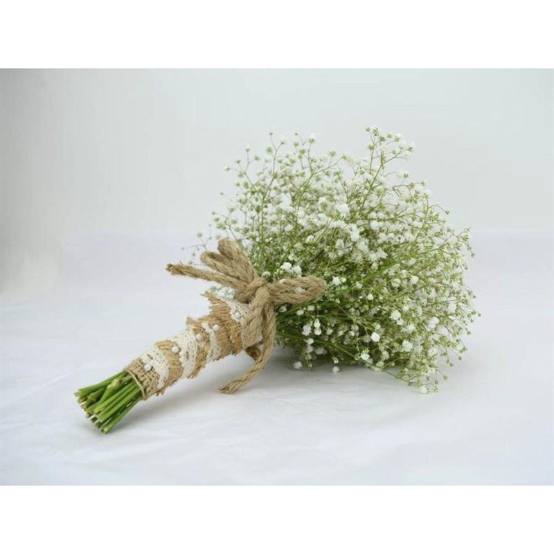 Wedding bouquets junglespirit Images