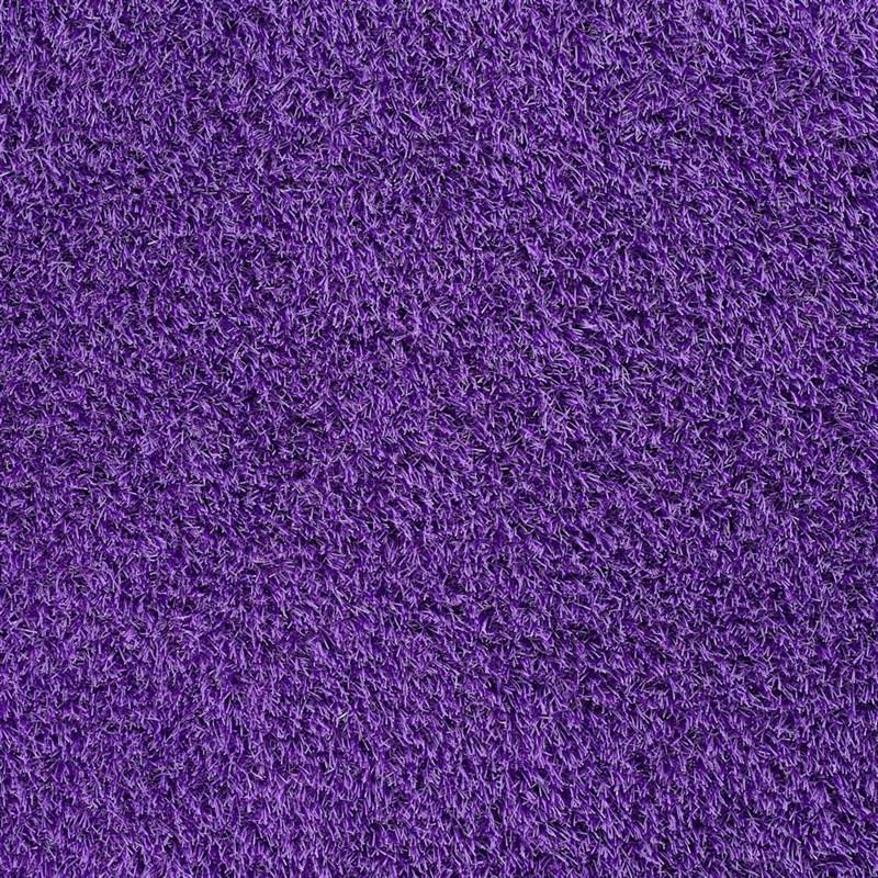 Kelkay Play Grass Purple Artificial Grass 3m X 1m 5823pu