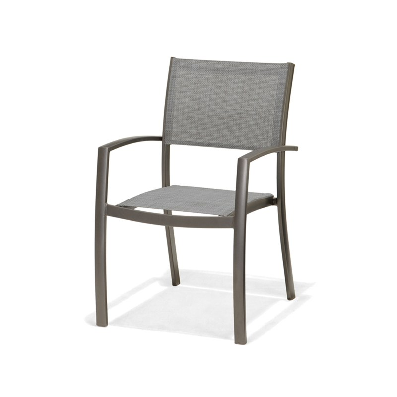 Lifestyle Furniture Company: Lifestyle Garden Solana 4 Seat Outdoor Garden Furniture
