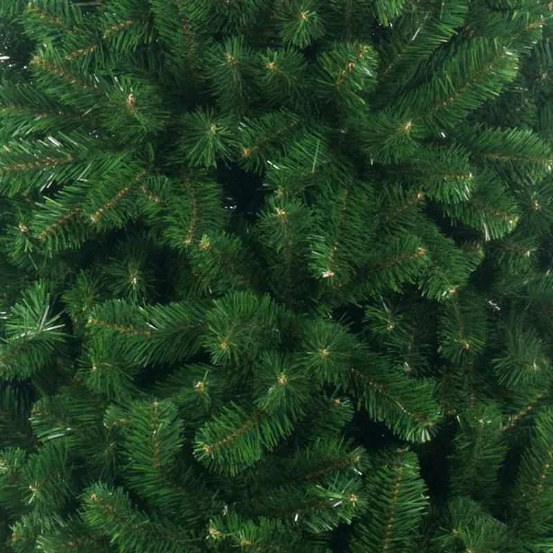 Tree Classics 2.4m (8ft) Green Arctic Spruce Artificial ...