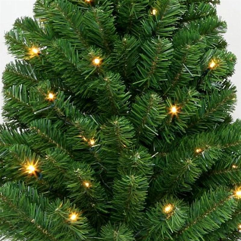 Tree Classics 90cm 3ft Arctic Spruce Artificial