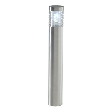 Techmar Orion 12V LED Post Light (4012601)