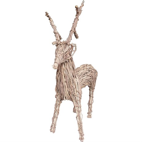 Lows of Dundee 54 Inch Vine Reindeer (HCPREIN/54)