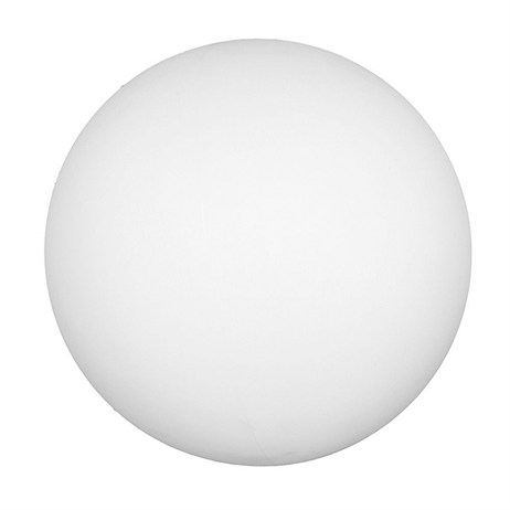 Techmar Round 30 - Remote LED Garden Ball Light (2574061)
