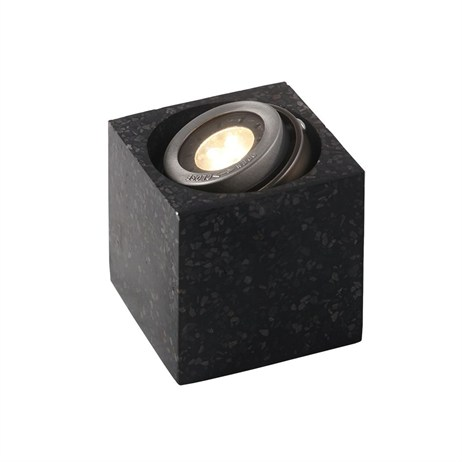 Techmar Cylon 12V 3W LED Garden Spot Light (3578501)
