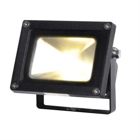 Techmar Flood 30W - Aluminium LED Flood Light (9502011)